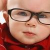 Коли проходить косоокість у новонароджених, причини й необхідність лікування