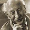 Кого називають батьком радянської фізики? Найвідоміші фізики СРСР