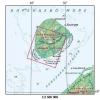Колгуєв (острів): де розташована, на честь кого названий? Фото острова Колгуєв. Погода на острові Колгуєв