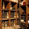 Колекційні вина. Збори колекційних вин. Марочне колекційне вино