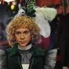 """Комедія """"Ржевський проти Наполеона"""": актори, ролі, запрошені знаменитості"""