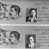 Комуністичні Інтернаціонали. Історія комуністичного руху: дати, лідери