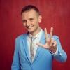 Костянтин Маласаев: біографія і особисте життя гумориста