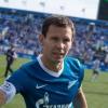 Костянтин Зирянов: біографія іменитого російського футболіста