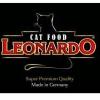 """Корм для кішок """"Леонардо"""": опис та відгуки"""