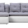 """""""Кормак"""" - диван для вашого будинку"""