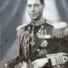 Король Англії Георг 6. Біографія і правління короля Георга 6