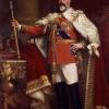 Король Англії Едуард VII: біографія, правління, політика