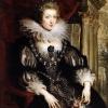 Королева Анна: біографія, історія і життєвий шлях