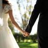 Короткі побажання на весілля своїми словами. Молодятам від друзів