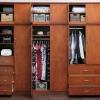 Корпусні меблі - це Виробництво корпусних меблів