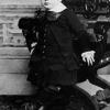 Коротка біографія Альберта Ейнштейна. Цікаві факти про Ейнштейна. Відкриття Ейнштейна