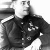 Коротка біографія генерала Черняхівського Івана Даниловича