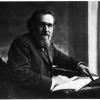 Коротка біографія Іллі Ілліча Мечникова: історія життя, відкриття, досягнення та особливості діяльності