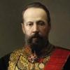 Коротка біографія Вітте Сергія Юлійовича