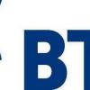 """Кредитна картка """"ВТБ 24"""": умови користування, відгуки пенсіонерів"""