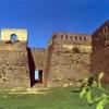 Фортеця Нарин-Кала, Дагестан, Дербент. Опис, екскурсія, історія