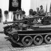 """""""Кромвель"""": танк британської армії часів Другої світової війни"""