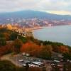 Крим в листопаді: відгуки туристів