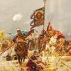 Кримські походи 1687-1689 років