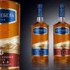Кримський коньяк: ціни, відгуки, назви