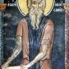 Хто святкуватиме 15 жовтня іменини? День ангела - 15 жовтень