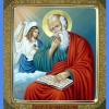 Хто святкує день ангела 9 жовтня? Іменини чоловічі і жіночі