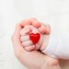 Хто вважається матір'ю-одиначкою? Мати-одиначка: визначення за законом