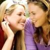 Хто такі лесбіянки? Хто такі пасивні та активні лесбіянки? Чому стають лесбіянками?