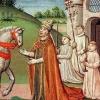 Хто такі сеньйори? Кого називали сеньйорами в середні століття?