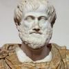 Хто такий Аристотель? Чим знаменитий, біографія, внесок у науку