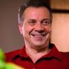 Хто такий Володимир Зайцев?