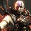 Куан Чи - персонаж з гри Mortal Kombat