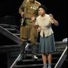 Курський драматичний театр: історія, репертуар, трупа