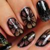 Лак для нігтів Nail Art