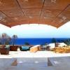 Le Meridien Dahab Resort, Єгипет, Дахаб: відпочинок, відгуки туристів
