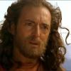 Легендарний цар Ітаки, або Хто такий Одіссей