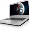 Lenovo IdeaPad U430p: технічні характеристики, огляд та відгуки