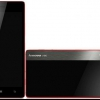 Lenovo Vibe Shot: огляд, технічні характеристики та відгуки