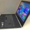 Lenovo Yoga 3: технічні характеристики та відгуки