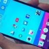LG G4C: огляд смартфона