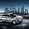 Lifan Cebrium - все про бюджетний, але привабливому китайському автомобілі