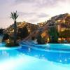 """Limak Limra Hotel Resort 5 *: опис, фото. Готель """"Лімак Лімра"""" (Кемер / Туреччина): відгуки туристів"""