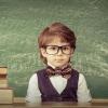 Лінгвістика - це наука, що вивчає мову
