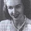 Людмила Лядова: біографія, особисте життя, сім'я