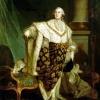 Людовик XVI: коротка біографія, діти