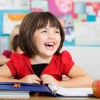 Логопедичні заняття з дитиною 3-4 років. Виправлення дефектів мовлення