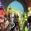 Lords of Xulima - проходження, сюжет, геймплей, завдання та інші особливості гри.