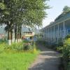 Краща база відпочинку. Шамора, Владивосток, бази відпочинку: фото та відгуки туристів
