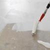 Краща фарба по бетону для підлоги зносостійка